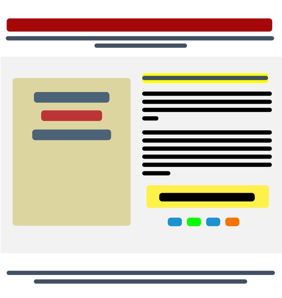 landing page, website, design-1586552.jpg