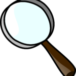 magnifier, convex, tool-24270.jpg