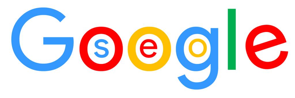 seo, google, search-1018442.jpg